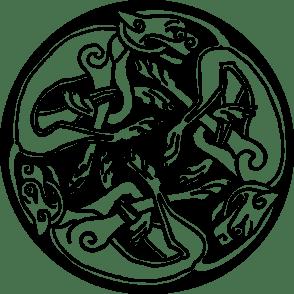 1024px-Celtic_round_dogs.svg