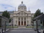 1280px-Government_Buildings,_Dublin