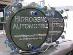 64ed8e5b542fba-generador-de-hidrogeno-para-auto-6859