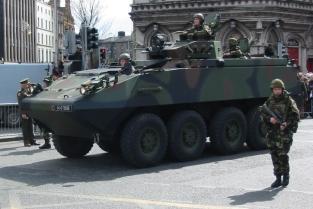Irish_Army_Mowag_Piranha