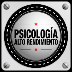 PsicoALTOrendimiento1