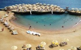 red-sea-beach_101535-1920x1200