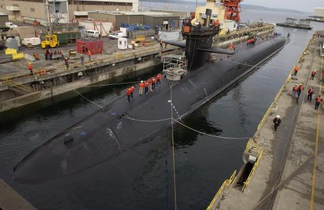 USS_Michigan_(SSBN-727)