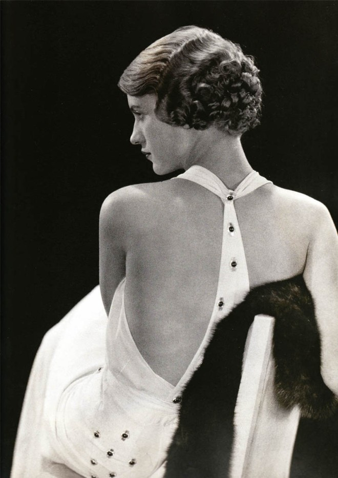4-Lee-Miller-by-George-Hoyningen19282