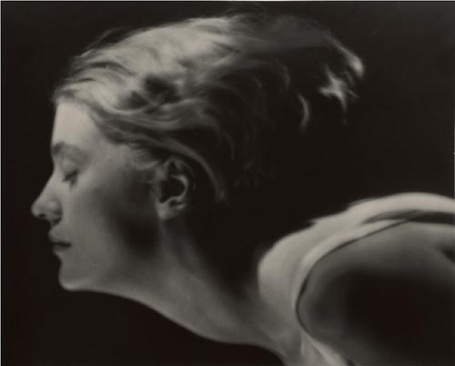 8-man-ray-portrait-of-lee-miller1