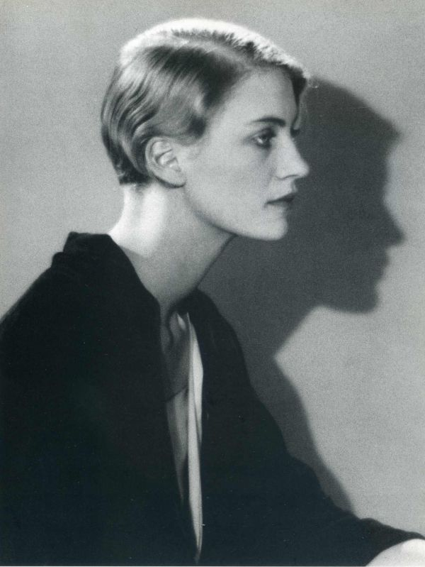 lee-miller-1930-man-ray-1364822017_b