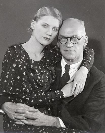 Lee-y-Theodore-Miller