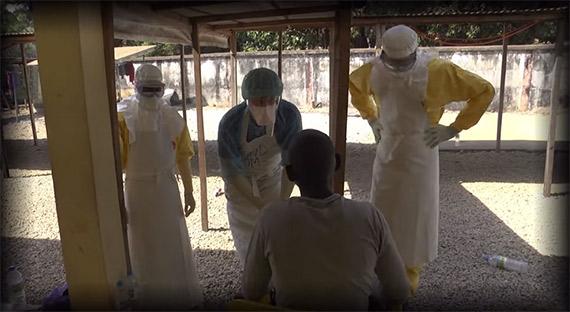 Virus-del-Ebola-2014
