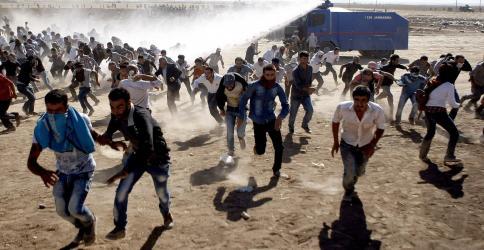 refugiados-kurdos
