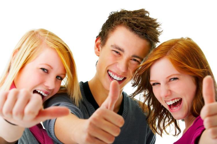 cursos_jovenes