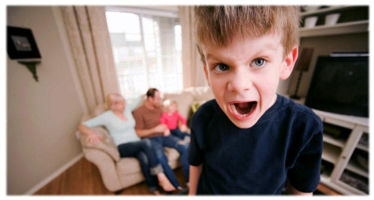 psicologas-infantiles-bilbao