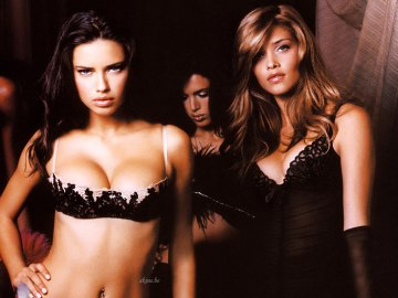 Adriana-Lima-passion-for-fashion-362269_1024_768